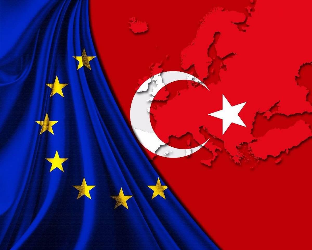 Avrupa Birliği, Dünya Bankası ve Uluslararası Destekler
