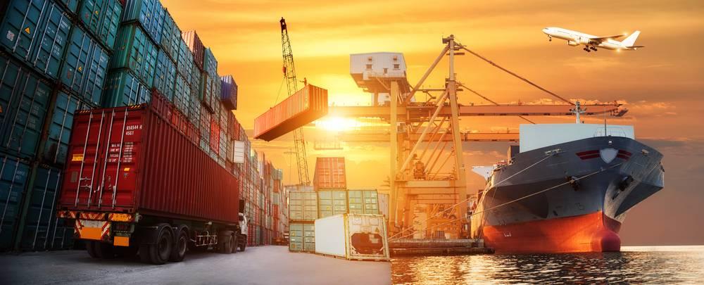 İhracata Yeni Teşvik - Mal İhraç Eden Şahıs Şirketlerine Vergi Avantajı