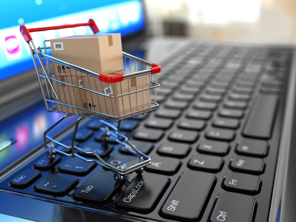 E-Ticaret Destekleri