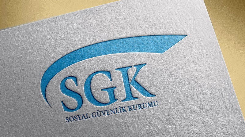 Yeni İşe Alınacak İşçilerin SGK Primleri Vergileri Devlet Tarafından Karşılanacak