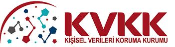 KVKK İşe Giriş Çıkış Parmak İzi Yüz Tanıma Biyometrik Veri Hukuka Aykırılık