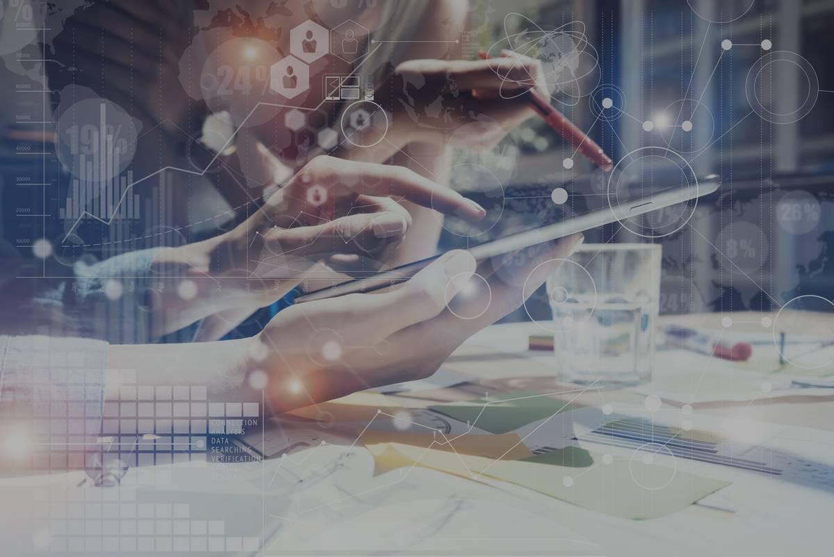 Bilişim Sektörü Hizmet İhracatı Destekleri - Mobil Uygulama ve Oyun Geliştirme Destekleri
