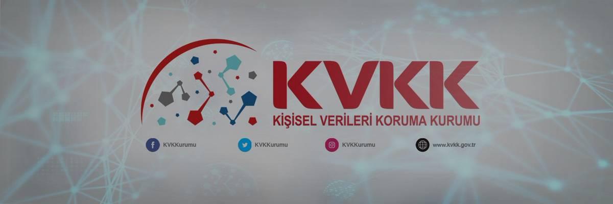 Kişisel Verilerin Korunması Kanunu (KVKK) Uyum Programı Danışmanlığı