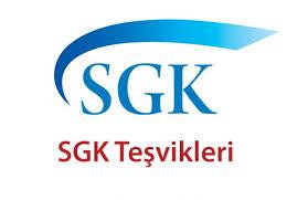 Hayati Önem Taşıyan SGK Prim Teşvik Sürelerinin Uzatılması Gündemde - 7256 Sayılı Kanun