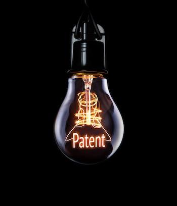TÜBİTAK Patent Tabanlı Teknoloji Transferi Destekleme Çağrısı - Patent Lisans – 2020 – 1