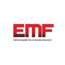EMF FREN