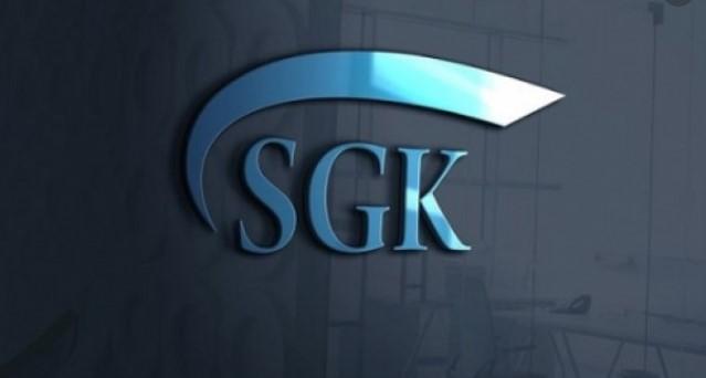 SGK Teşvikleri Kapsamında 7252 Sayılı Kanun Kısa Çalışma Ödeneği ve Nakdi Ücret Desteğinin Tüm Detayları