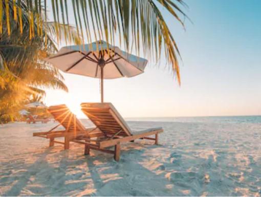 Turizm Sektörü Teşvikleri