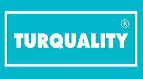 Turquality Destekleri - Marka Destekleri