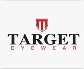 Target Gözlük