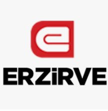 Erzirve Optik
