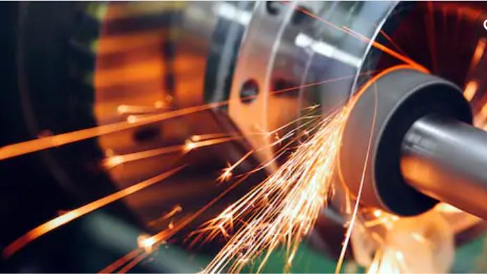 Makine Sektörü Teşvikleri