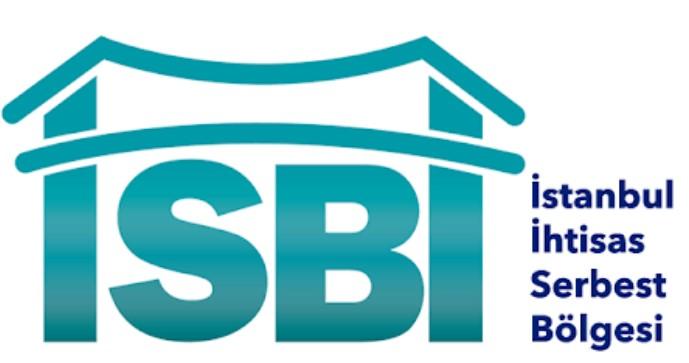 İstanbul İhtisas Serbest Bölgesi - Yazılım Bilişim İhracatı Destekleri